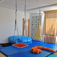 Centrum diagnostiky a terapie Fascinující děti
